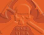 rmj-logo-2.png