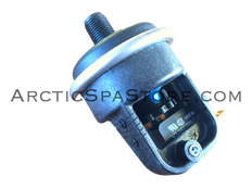 Pressure Switch | Arctic Spas