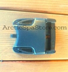 Polar Cover Clip Set | Arctic Spas