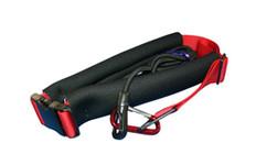 Swim Tether Complete Belt Assembly | Arctic Spas