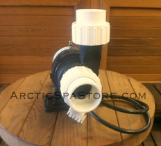 Circ Pump for Peak Ozone II | Arctic Spas