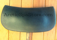 Adjustable Pillow 2009 - Present | Arctic Spas