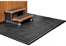 Smart Deck 4' x 8' | Arctic Spas