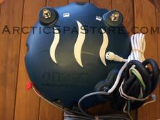 Onzen SpaBoy Generator | Arctic Spas