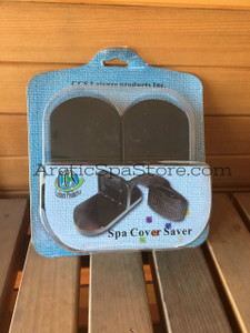 Arctic Spa Cover Saver Straps