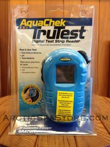 TruTest Digital Test Strip Meter | Arctic Spas