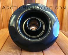 Orca Jet Black 2004-2008 | Arctic Spas