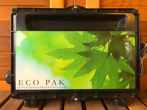 Eco Pack Motherboard Complete | Arctic Spas