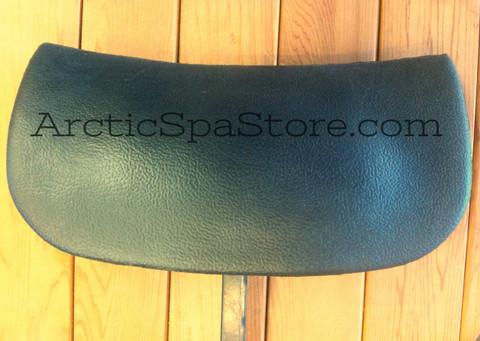 Adjustable Pillow 2009 - Present | Arctic Spas