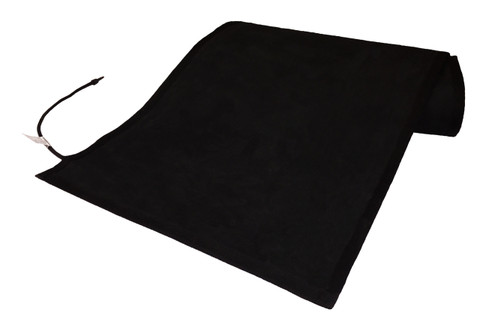 Outdoor Heated Walkway Mat 2'x5' | Arctic Spas
