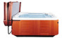 Covermate Easy | Arctic Spas