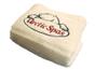 Arctic Spa Towel | Arctic Spas