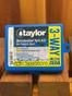 Taylor 3 Way OTO Liquid Test Kit Chlorine/Bromine/pH