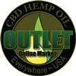 CBD Hemp Oil Outlet