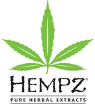 hempz pure natural extracts