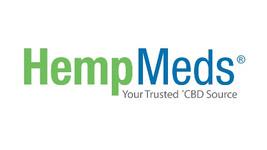 hempmeds logo