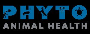 phyto animal health
