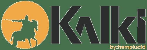 kalki logo