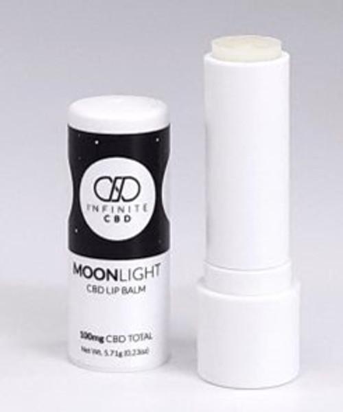 Infinite CBD Moonlight Lip Balm
