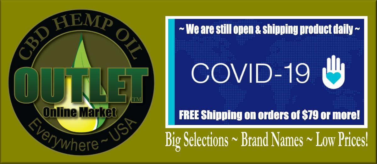 free shipping cbd oil
