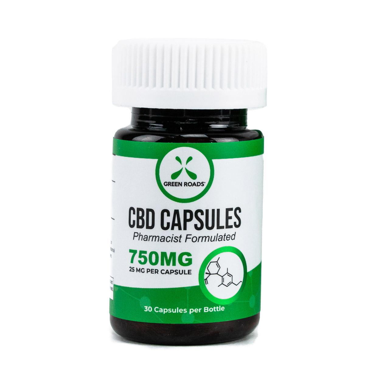 green-roads-750mg-capsules-30ct