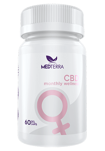 medterra-cbd-monthly-wellness-25mg