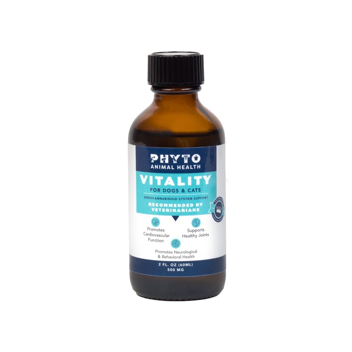 phyto-cbd-vitality-500mg-2oz-front