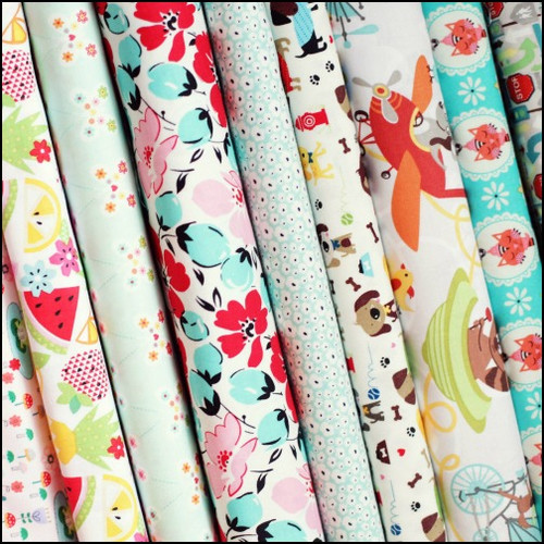 West Country Quilt & Textile Show - 29/30/31 Aug 2018