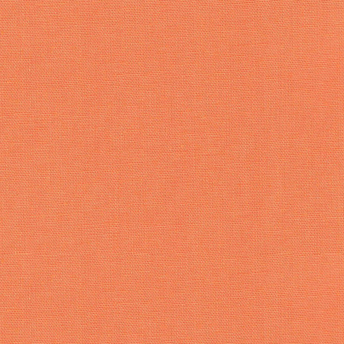 Dashwood - Pop Solids - Apricot - £10 p/m