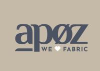 apoz1-logo.jpg