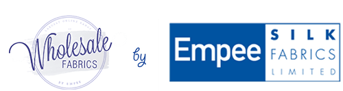 empee-logo2.png