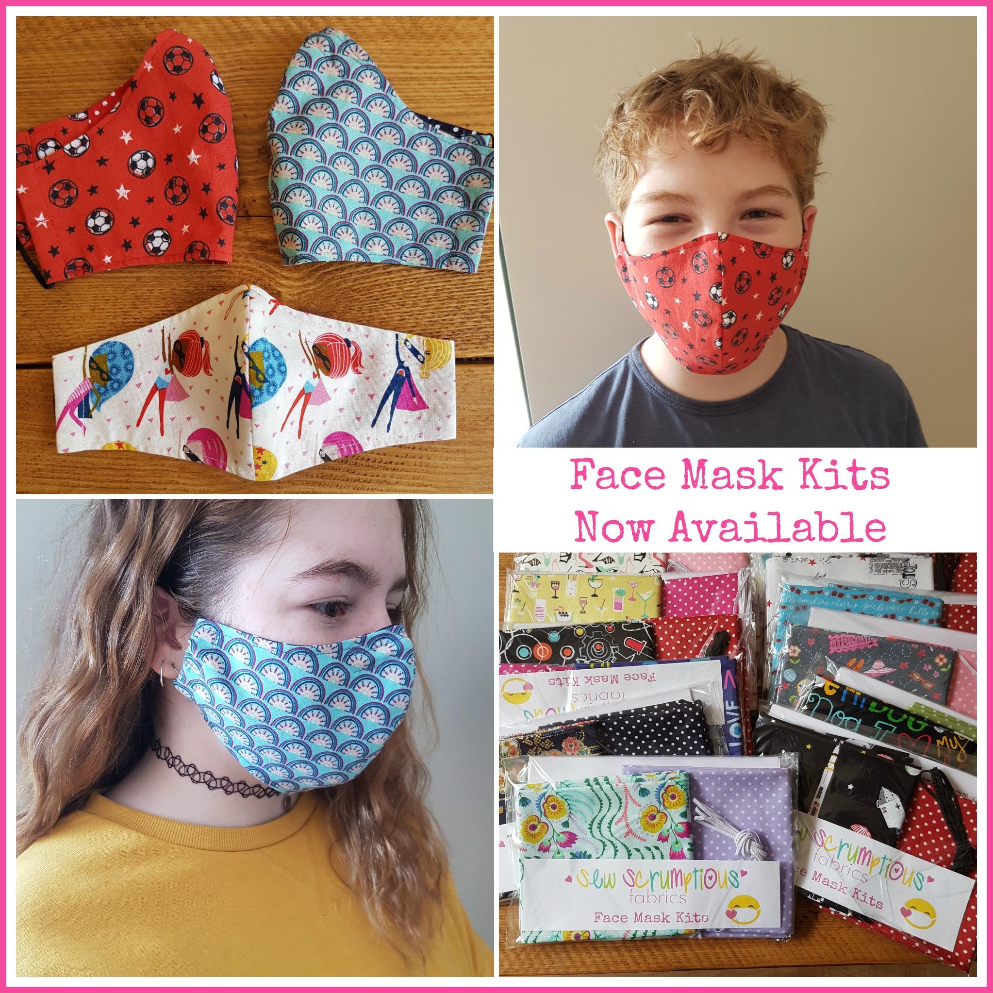 face-mask-kitsa.jpg