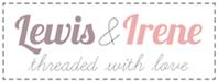 lewis-logo.jpg