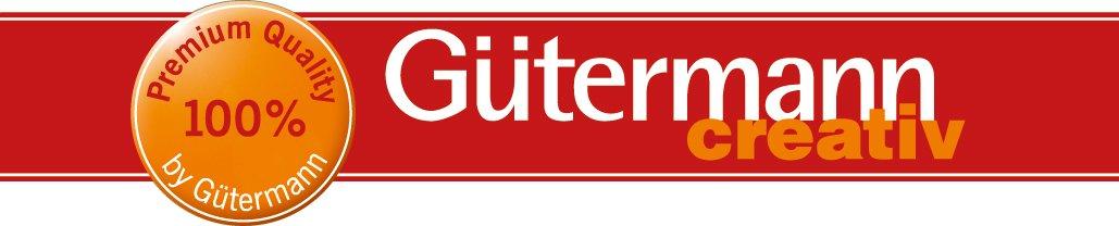 logo-guetermann-creativ.jpg