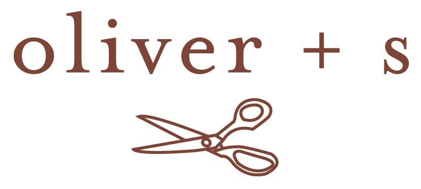 oliver-slogo.jpg