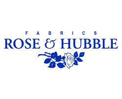 rose-hubble-logo.jpg