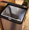 Duo Recycling Bin 40 Litre Tower Recycler