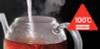 Franke Minerva 3-in-1 Boiling Water Tap