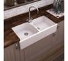 Thomas Denby Heritage 900 Sink