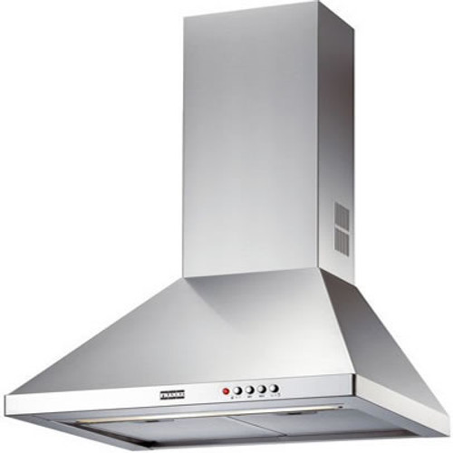 Franke Decorative Wall Mounted Hood FDL 664 XS