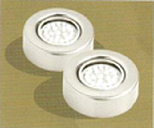 LED Light Kit (2 pack)