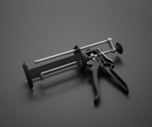 250ml Cartridge Gun