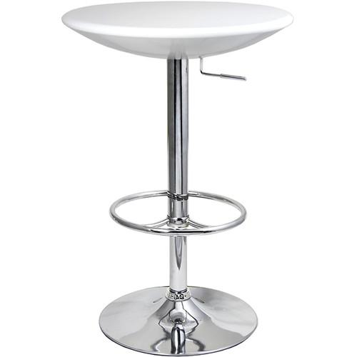 Podium Table - White