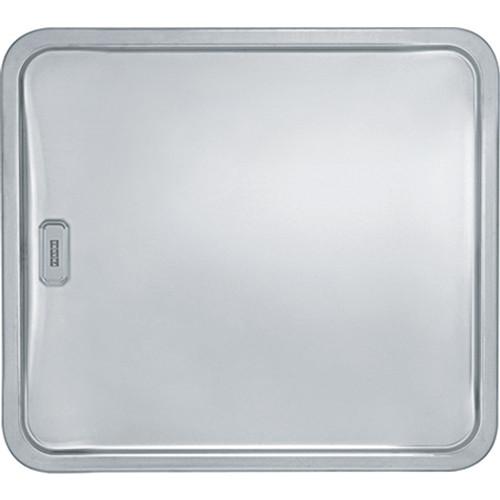 Franke Kubus KBX104 45 Stainless Steel Kitchen Drainer