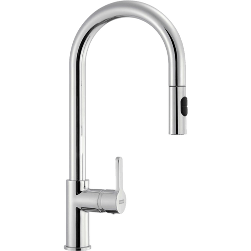 Franke Arena Pull Out Kitchen Tap