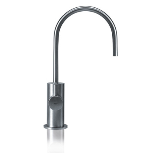 MGS Spin FW Kitchen Tap