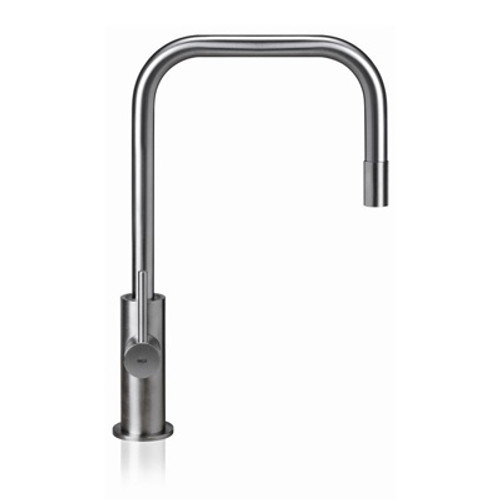 MGS Spin SQE Kitchen Tap
