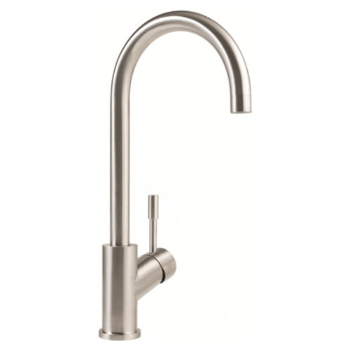 Villeroy & Boch Umbrella Kitchen Tap