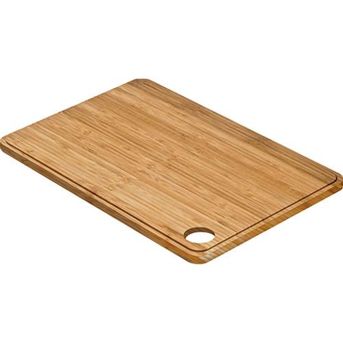 Franke Basis Chopping Board Bamboo 112.0251.305