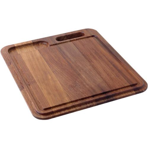 Franke KBX wooden Chopping Board 112.0014.124